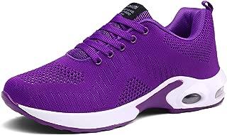 Women Casual Shoes Ultra Lightweight Sneakers Athletic Walking Shoe Fashion Shoes