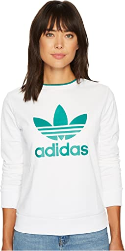 adidas Originals - EQT Sweater