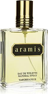 ARAMIS by Aramis 3.7oz / 110 ml Cologne EDT Spray