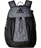 adidas - Utility Field Backpack