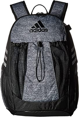 4d40a254e adidas Utility Field Backpack at 6pm