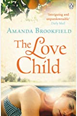 The Love Child Kindle Edition