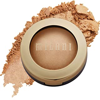 Milani Baked Highlighter - 120 Champagne D'Oro