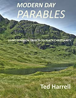 Best modern day parables Reviews