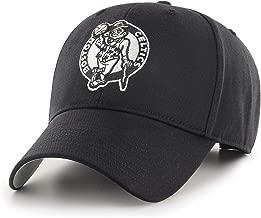 OTS NBA All-Star Adjustable Hat