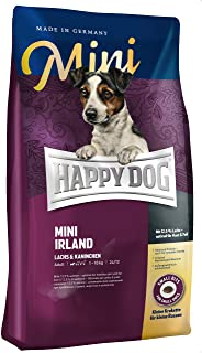 Happy Dog Supreme Mini Irland, 1kg, Purple, 60112, 1pack