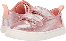 8bb1d064f0a40 Girls TOMS Shoes | 6pm