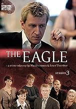 Best the eagle season 3 Reviews
