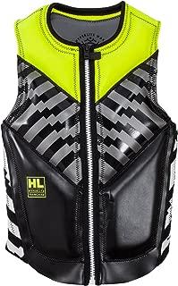 Hyperlite Franchise Zapp Competition Life Jacket