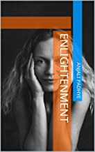 enlightenment (Marathi Edition)