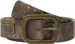 ADA Collection - Bryn Belt