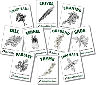 Best organic watercress seeds Reviews