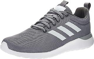 adidas Lite Racer CLN Women's Road Running Shoes