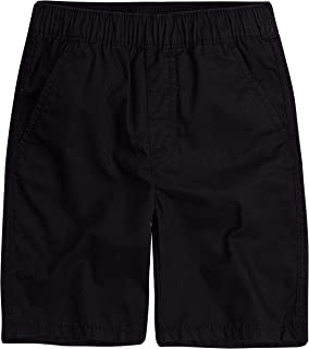 Levi's Boys' Pull on Shorts