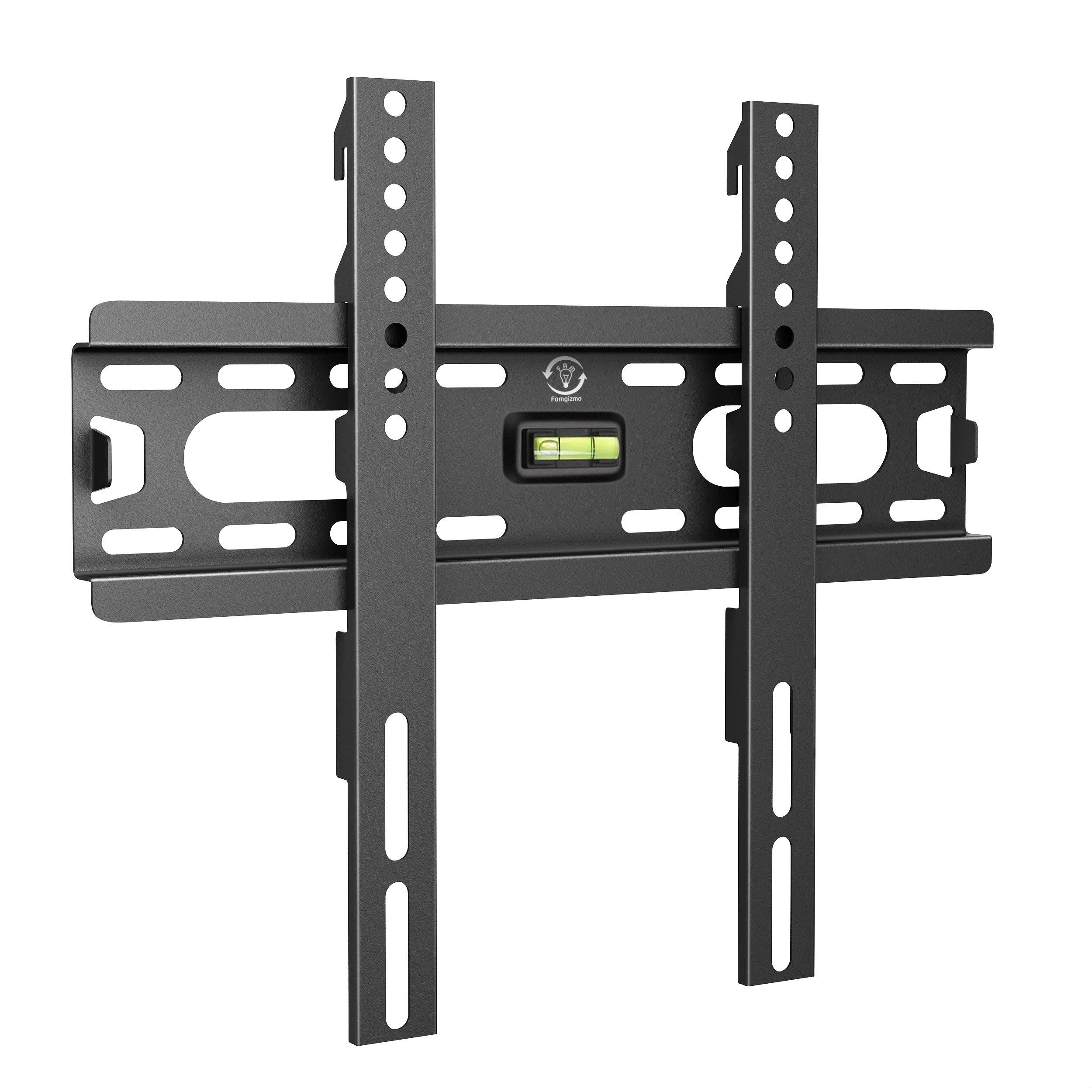Soporte de Pared para TV LED de 12 a 42 Pulgadas, LCD, 3D, Curvado ...