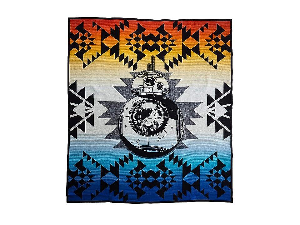 Pendleton - Pendleton Star Wars Limited Edition Blanket Robe