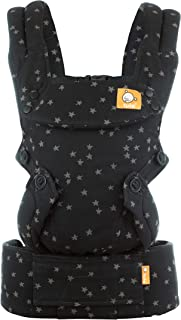 Best baby tula backpack Reviews