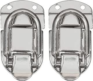 Best guitar case lock repair Reviews