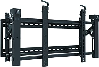 video wall mounting system