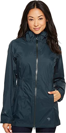 Mountain Hardwear - Finder™ Parka