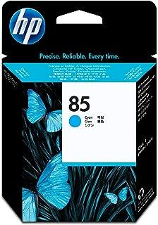 HP C9420A 85 cyan printhead