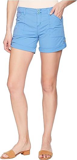 Wanderer Shorts