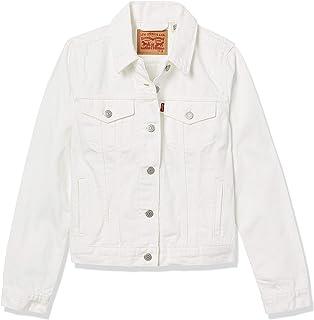 Levi's Original Trucker Jackets Chaqueta de jean para Mujer