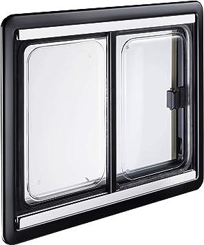 Dometic 23646 Seitz S4 Schiebefenster 700 X 300 Auto