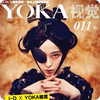 YOKA视觉