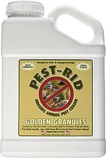 Best bufo frog repellent Reviews