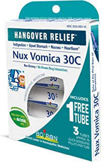 Best ipecac 30 for vomiting Reviews