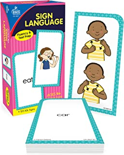 Sign Language For I Can T Hear You