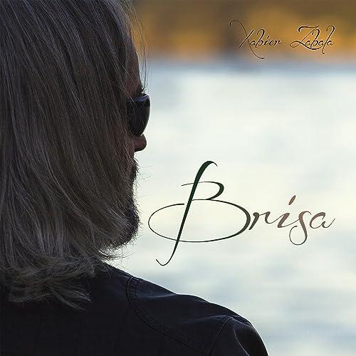 Brisa de Xabier Zabala en Amazon Music - Amazon.es