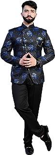 Golden Tree Latest Coat Pant Designs Men's Classic Suits for Wedding Slim Fit