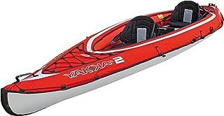 Color Blanco BIC Nomad HP 1 4.40 m Kayak Hinchable