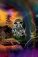 Black Rainbow Kindle Edition