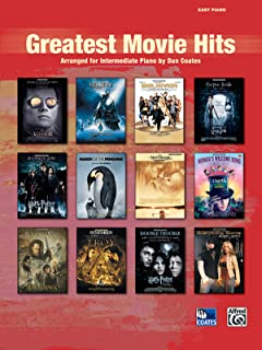 Greatest Movie Hits (Two Thumbs Up!)
