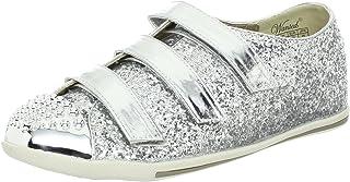 Wanted Shoes Women's Vestry Fashion Sneaker