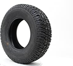BFGoodrich Commercial T/A Traction Winter Radial Tire-LT215/85R16 110/107Q LRD 8-Ply