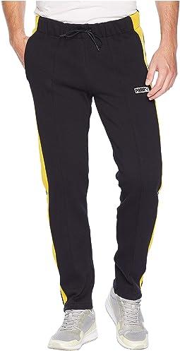 Spezial T7 Track Pants