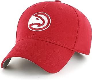 OTS NBA Toddler Cinch All-Star Adjustable Hat
