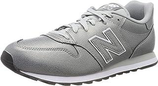 New Balance 500, Zapatillas de Deporte Mujer