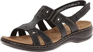 Best bohemian vibes sandals Reviews