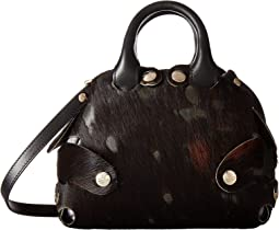 Vivienne Westwood - Flintstone Medium Handbag