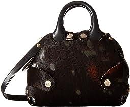 Vivienne Westwood - Flintstone Medium Handbag