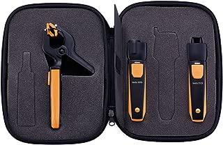 Testo 0563 0004 Smart Probes Heating Set Smart and Wireless Probe Kit