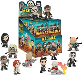 Best mad max fury road case Reviews