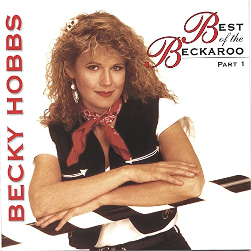 Best of the Beckaroo - Part One