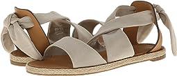 09/65 Bayside Sandal