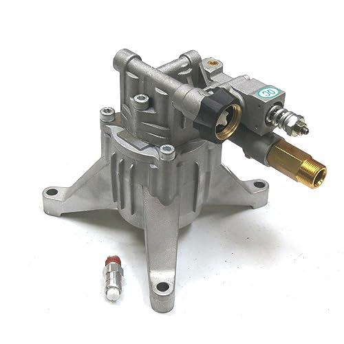 PUMP SAVER for 3000 psi Pressure Washer Pump fits Honda Excell Troybilt Husky